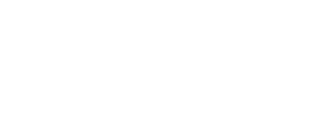 Night Legion - Blood Wolf Coven Pack $36US INCLUDES GLOBAL SHIPPING All orders outside of Australia We thank you for your patience as global shipping can take a while depending on postal services.